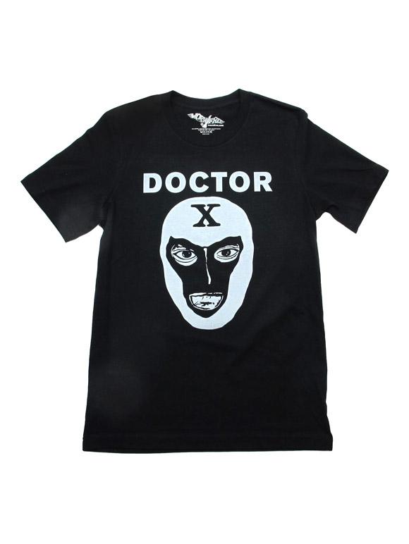 1978 DEBBIE HARRY T-shirt(17B-1-RH-0928)